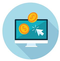 marketing para autonomos consejos web ayuda encontrar clientes