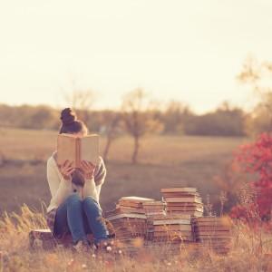 mujer-leyendo-libro
