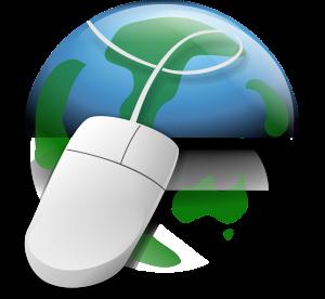 raton-navegando-internet