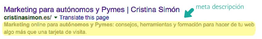 cristina-simon-meta-descripcion