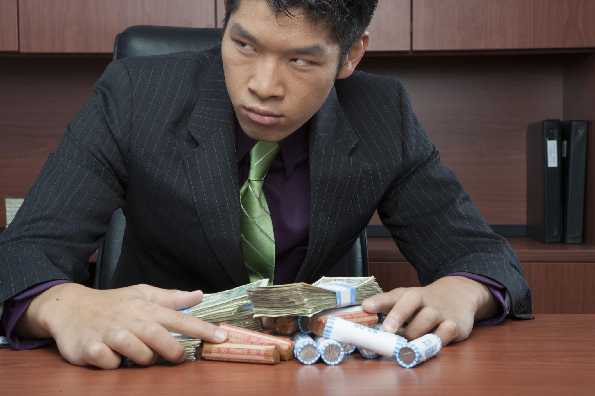 abogado abrir blog consejos dinero